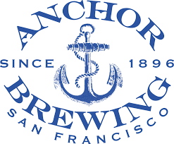 Anchor Brewing.png