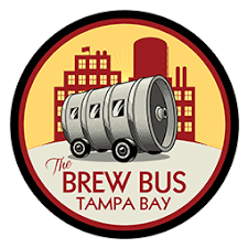 Brew Bus Brewing Co..png