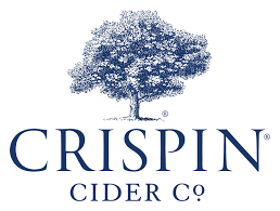 Crispin Cider Co..png