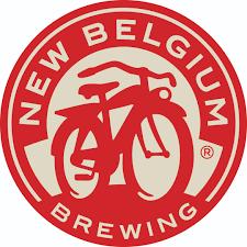 New Belgium Brewing Circle.png