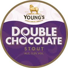 Youngs Double Chocolate Stout.jpeg