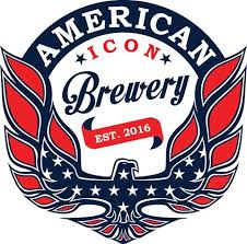 American Icon.jpeg