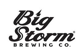 Big Storm Brewing Co.png
