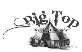 Big Top Brewing Company.jpeg