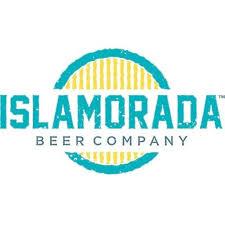 Islamorada Beer Company.jpeg