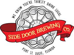 Side Door Brewing Co..png
