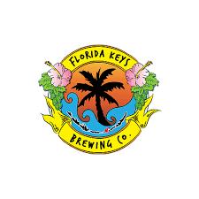Florida Keys Circle.png