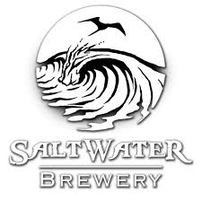 Saltwater Brewery high res.jpeg