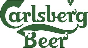 Carlsberg Beer.png