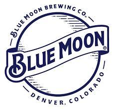Blue Moon Circle.jpeg