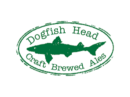 Dogfish+Head.png