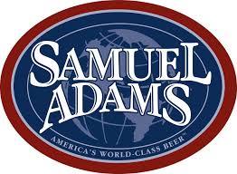 Samuel+Adams.jpeg