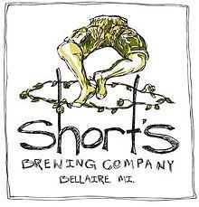 Short's_Brewing_Co._Logo.jpg