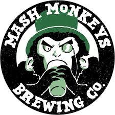 mash monkeys.jpeg
