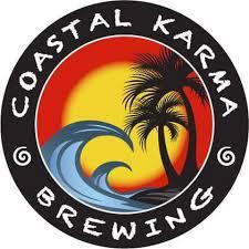 coastal karma.jpeg