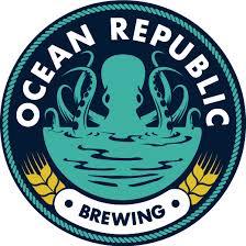 ocean republic.jpeg