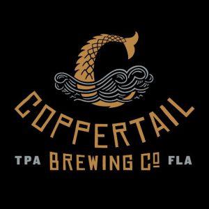 Coppertail-Brewing-300x300.jpg