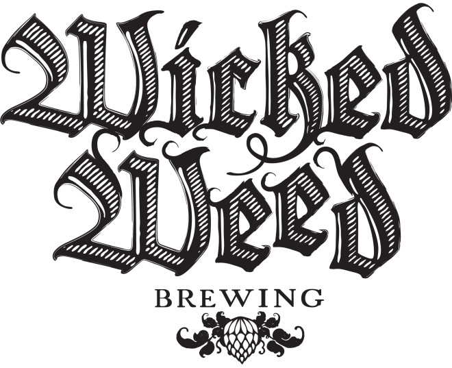 WWB-Logo-660x537.jpg