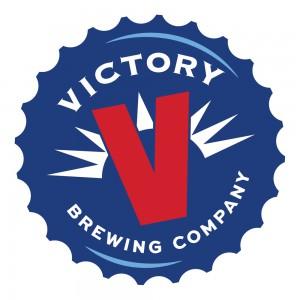 Victory_Bottlecap_Logo_0901152-300x300.jpg