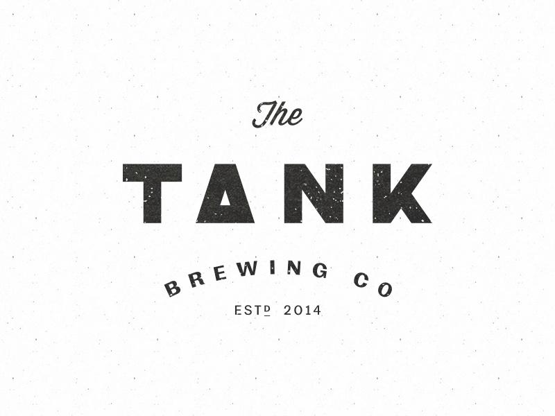 the_tank_brewing_co._alt.jpg