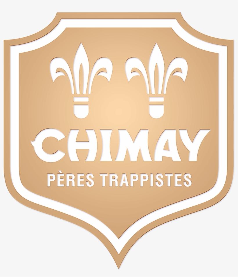 851-8518724_chimay-chimay-logo.png