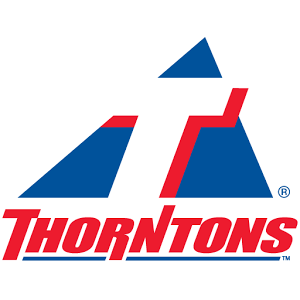 3334-thorntons-deals-app.png