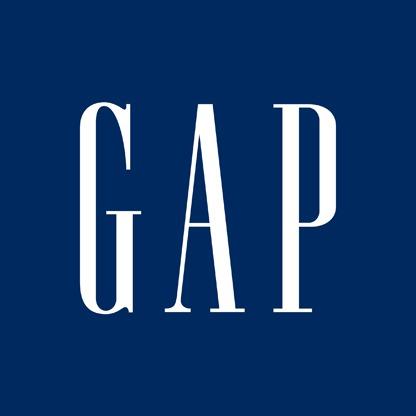 gap_416x416.jpg