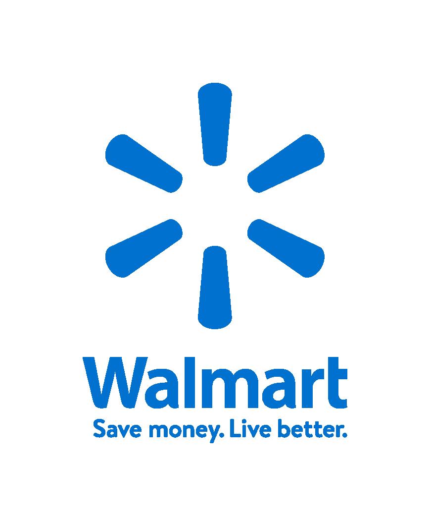 Walmart_Logos_LockupwTag_vert_1C_blu_rgb.png