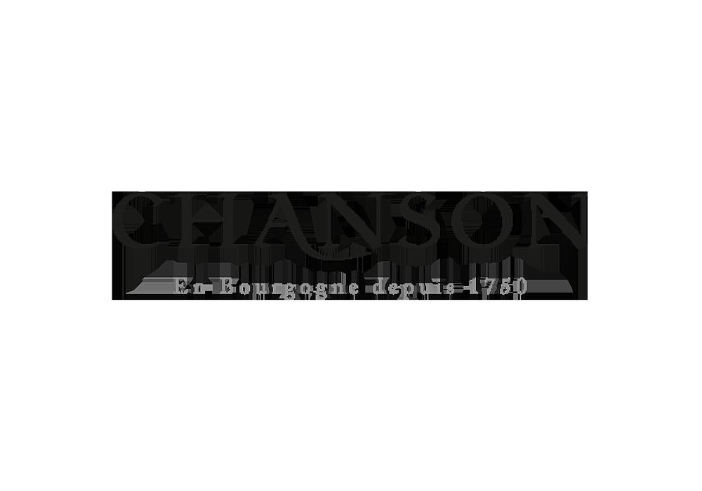 chanson-logo.png
