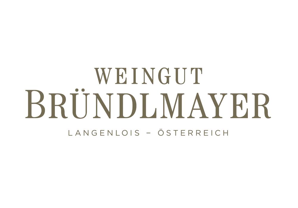 brundlmayer-logo.png