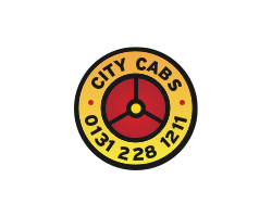CC Logo 2.png