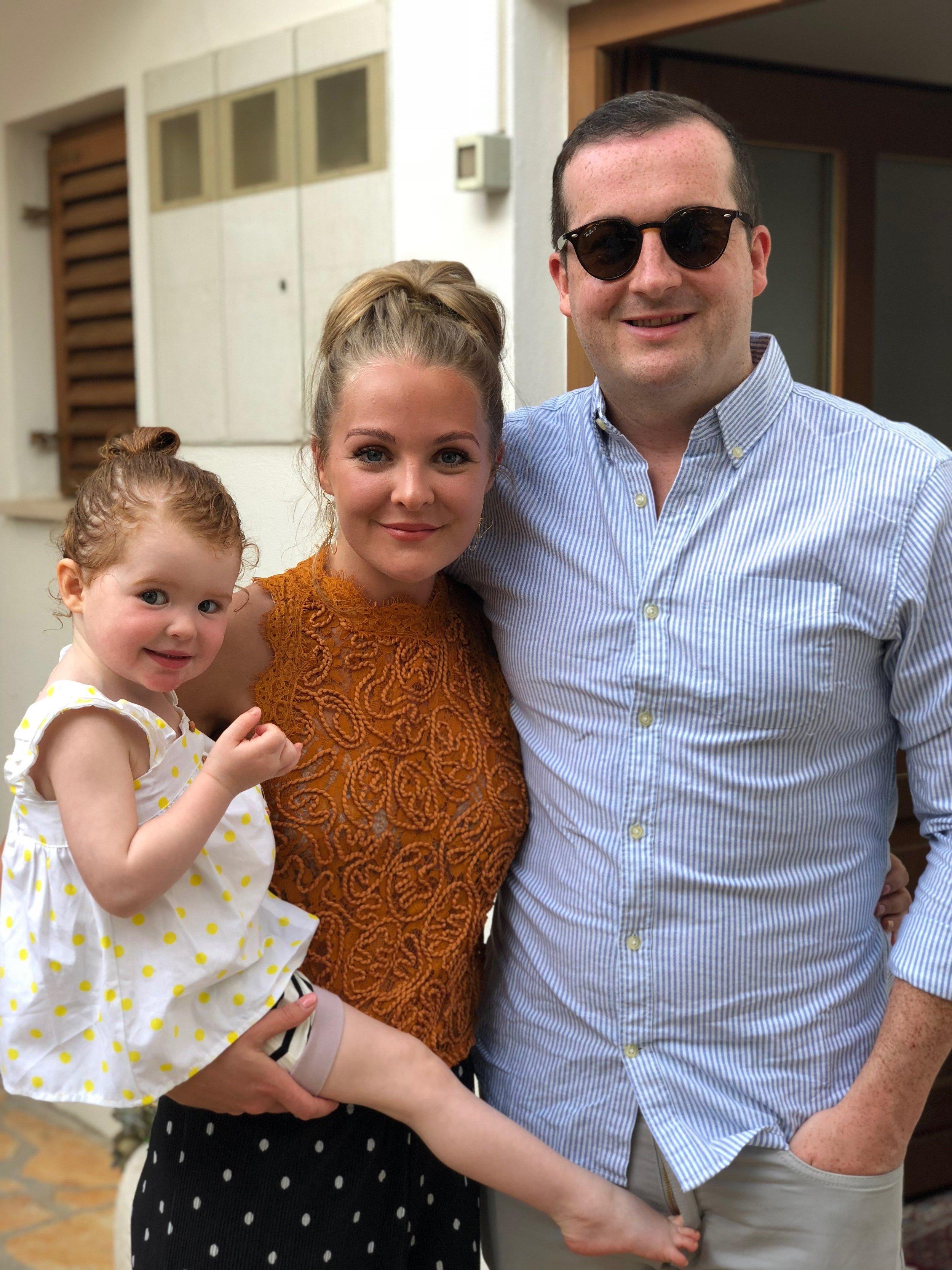 Erin McNally & Family.jpg