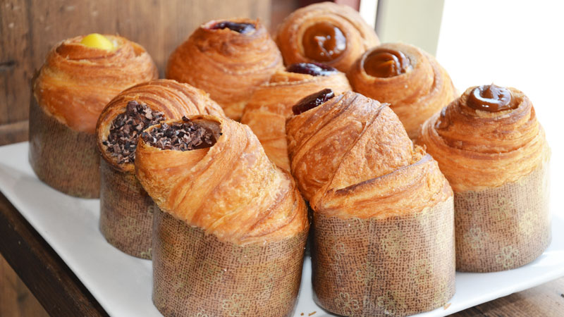 Bosie_pastries_forweb33.jpg