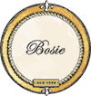 Bosie_final_logo_Footer.png