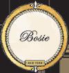 Bosie_final_logo_Footer.png