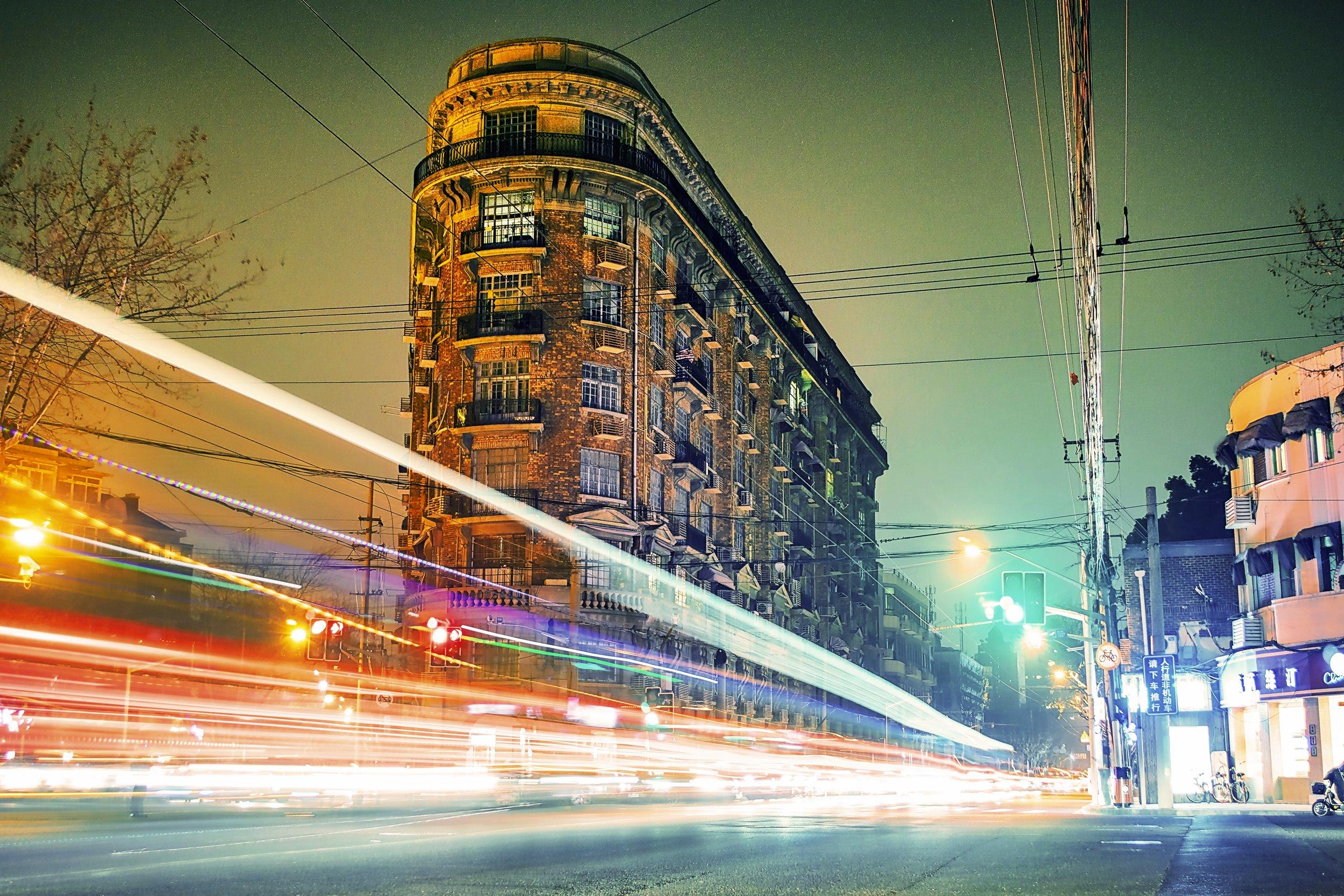 architecture-blur-bridge-842649.jpg