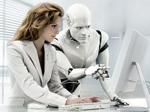 Robot_Helper_RPA1.png