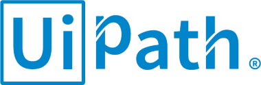 UiPath-full-logo_small.png
