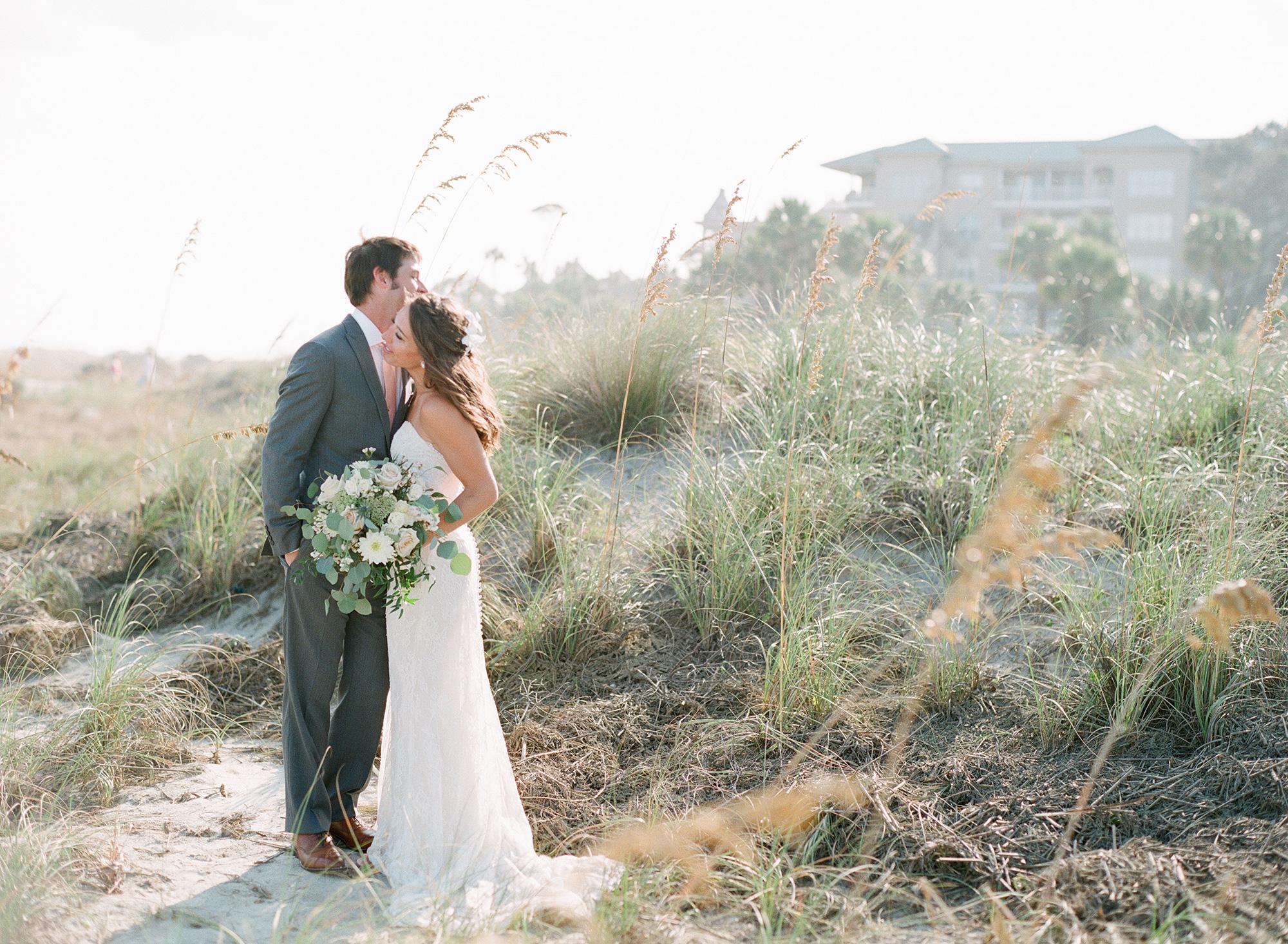 EverElla_Wedding_Beach_1.jpg