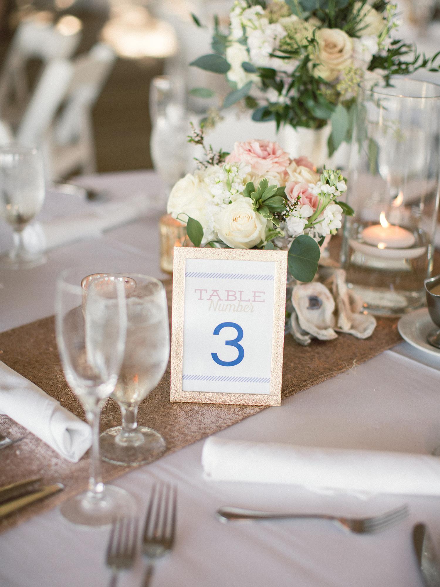 EverElla_Wedding_Beach_Table.jpg