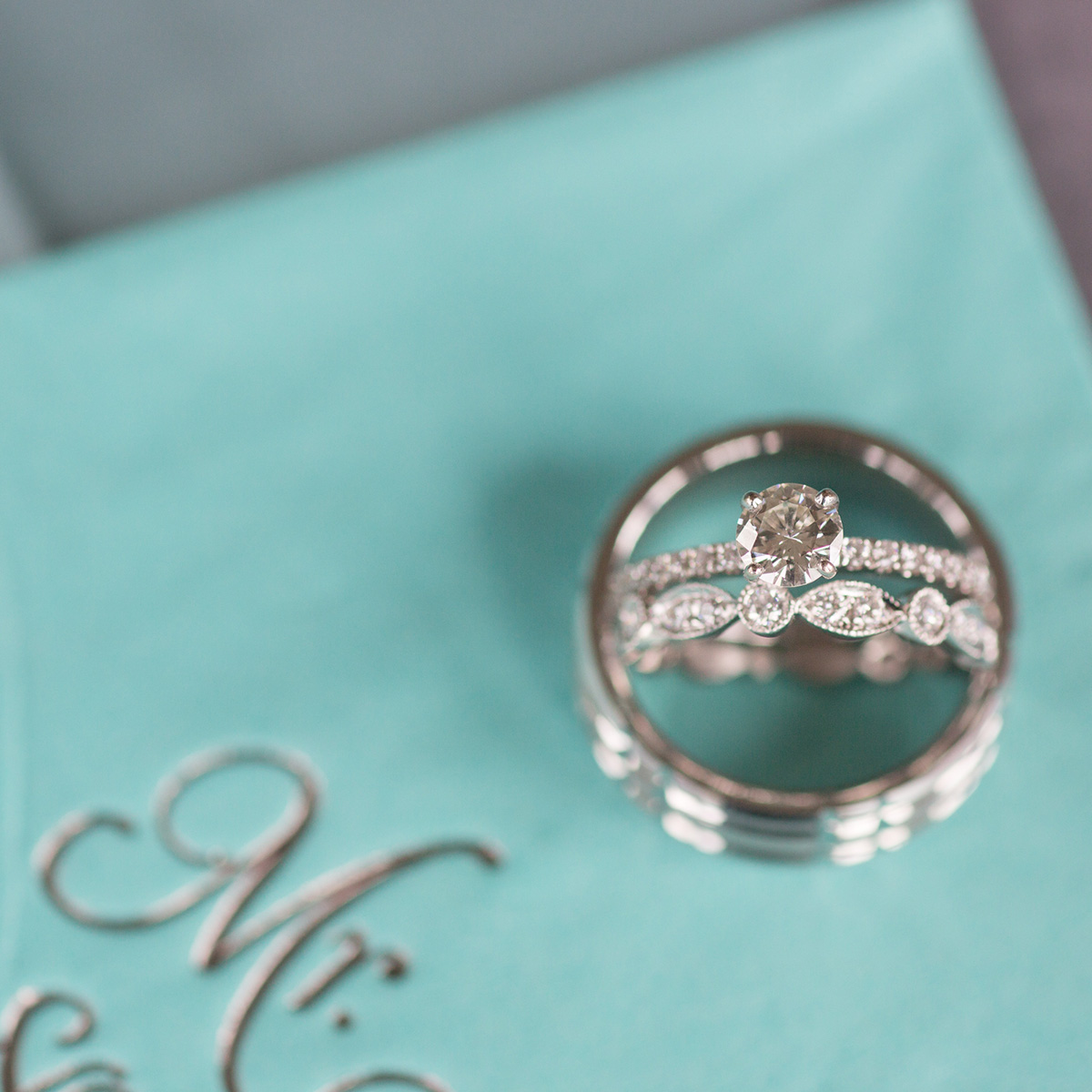 EverElla_Wedding_Travel_Rings.jpg