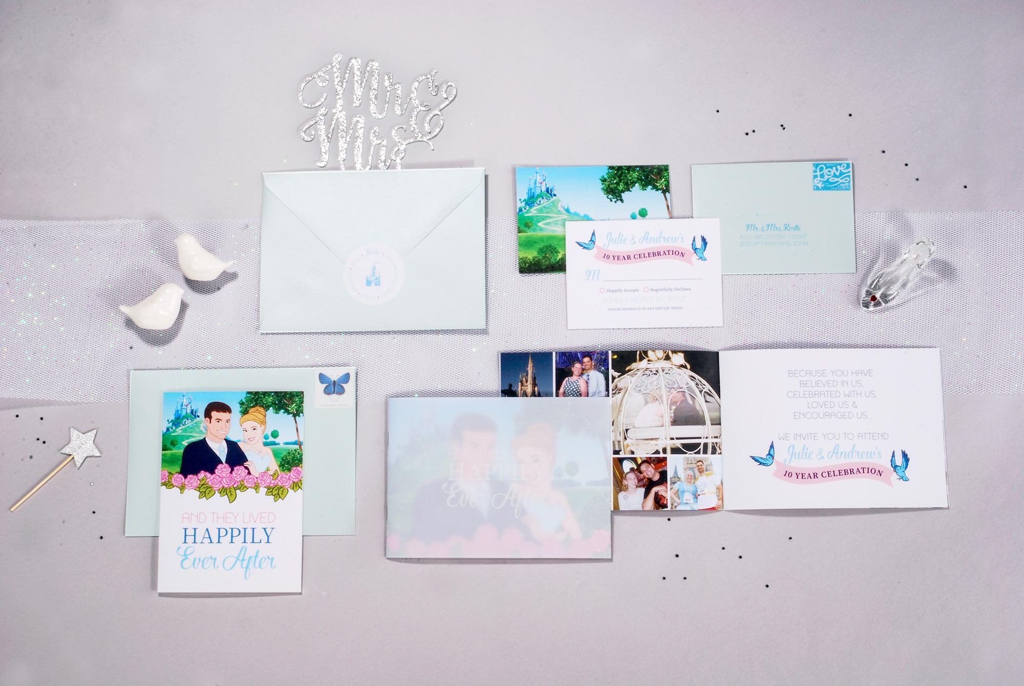 EverElla_Wedding_Disney_Invitation.jpg