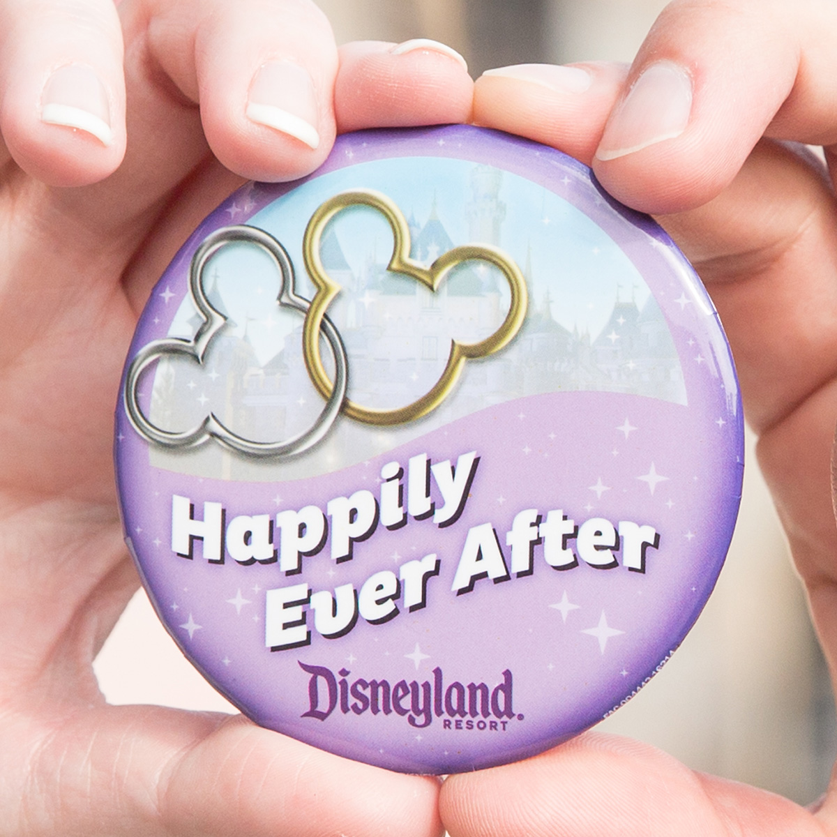 EverElla_Wedding_Disney_Button.jpg