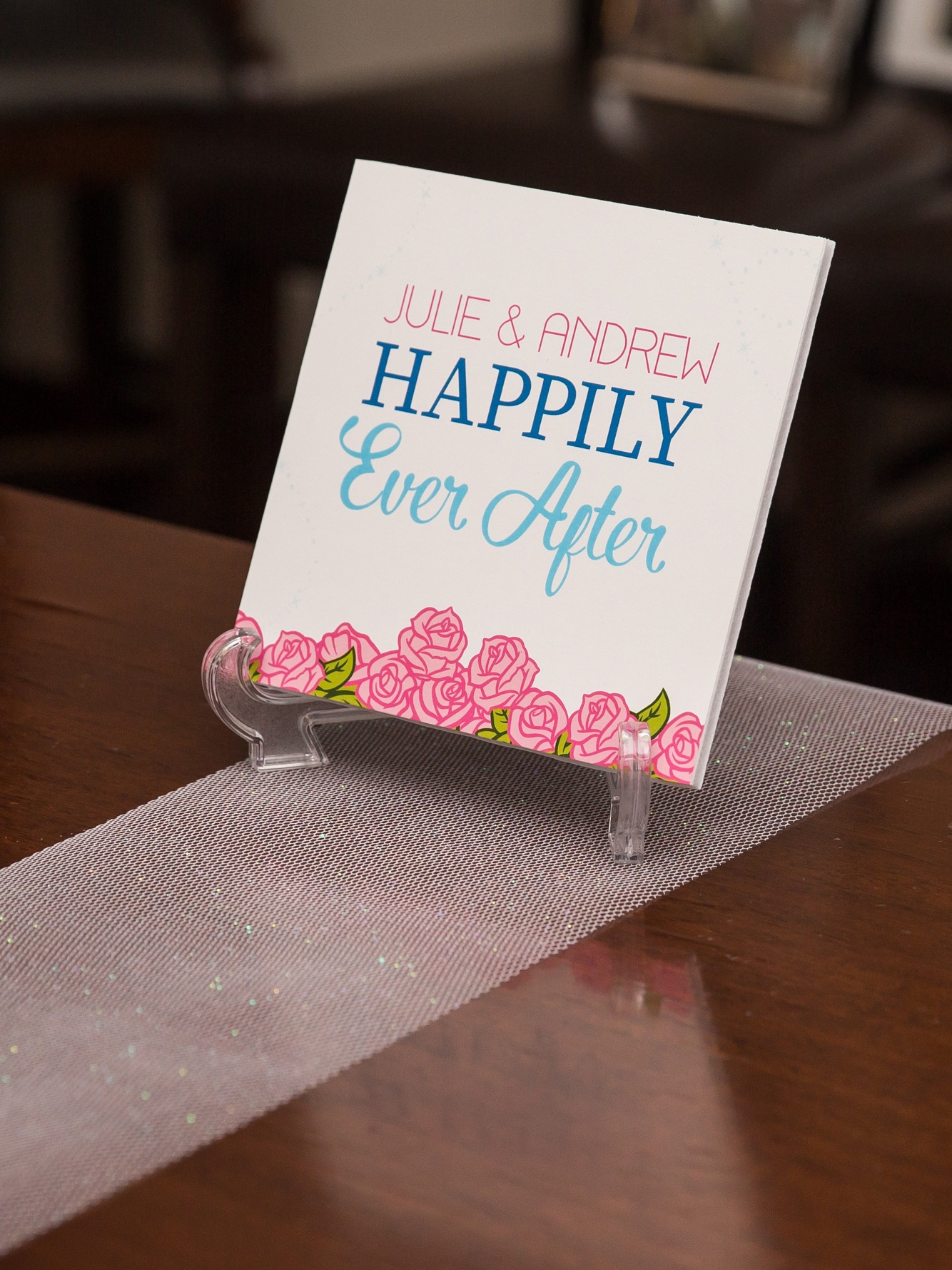 EverElla_Wedding_Disney_Signage.jpg