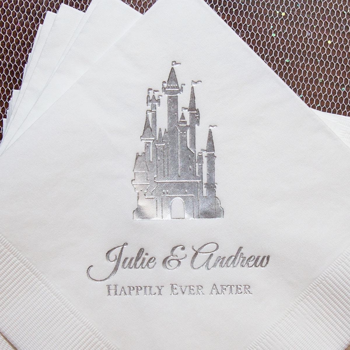 EverElla_Wedding_Disney_Napkins.jpg