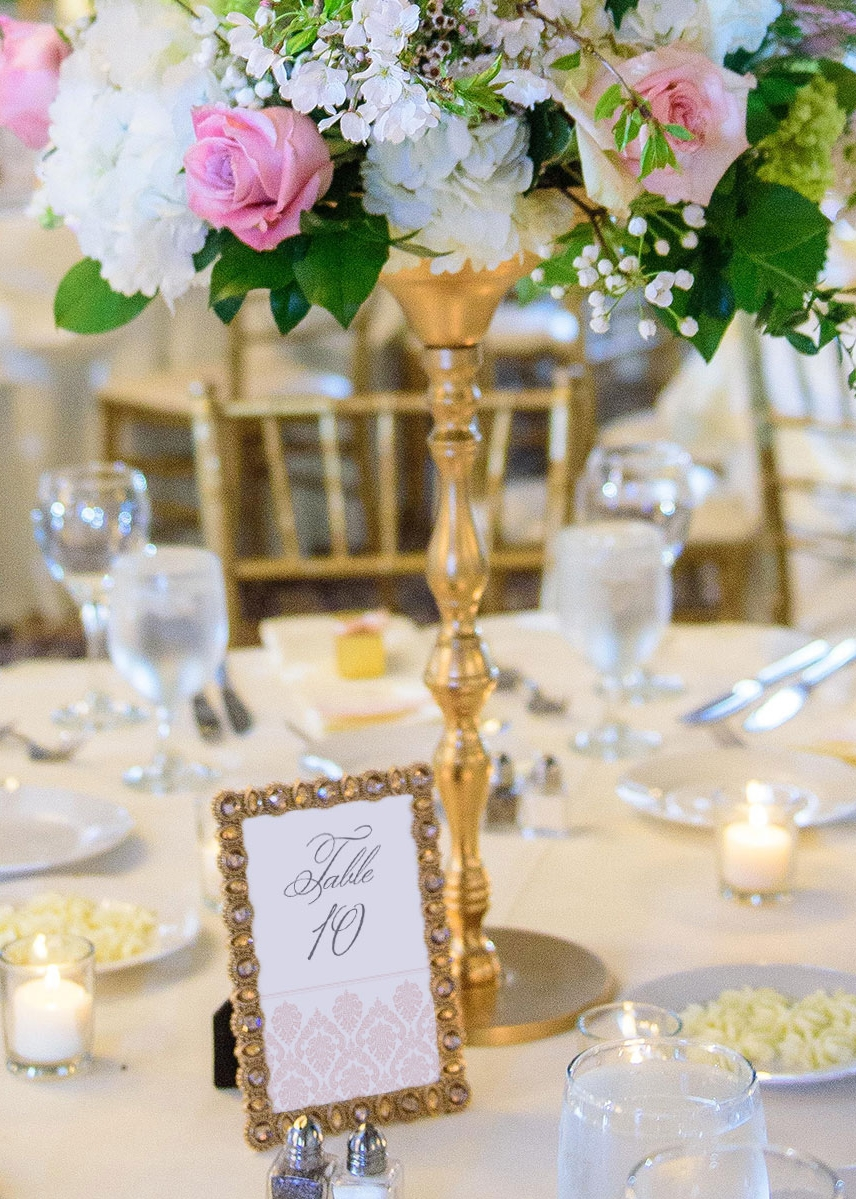 EverElla_Wedding_Vintage_Table_Photoshop.jpg