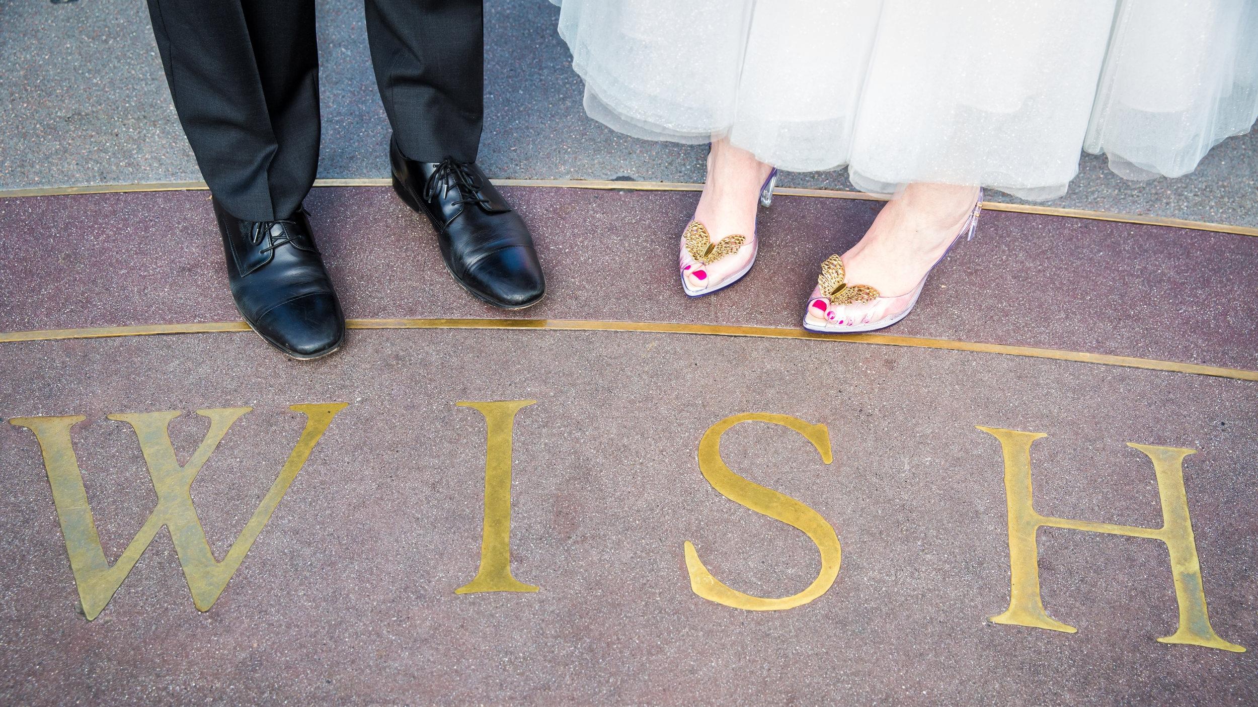 Disney_Dinks_Disneyland_Wish_Shoes.jpg