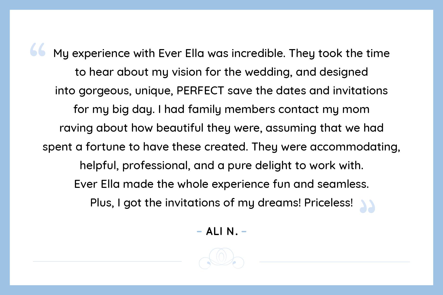 EverElla_Testimonials_FINAL2.jpg