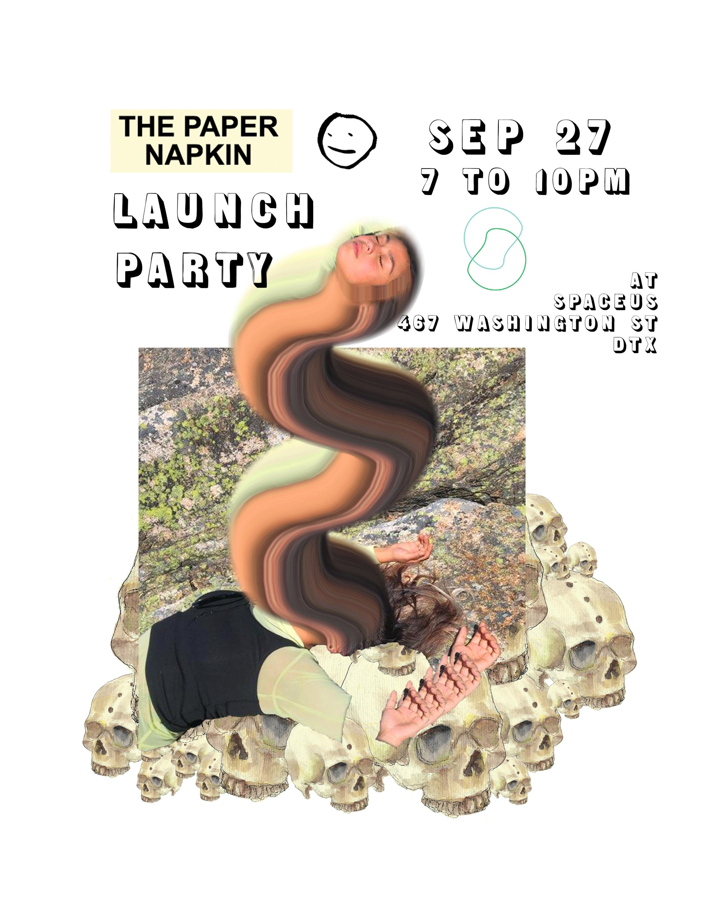 paper napkin flyer.jpg