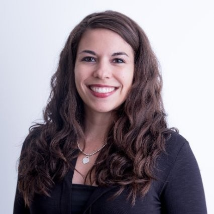 Logan Yonavjak - Logan received an MBA in Asset Management from Yale University in 2016. Logan develops innovative mechanisms to channel capital into investment opportunities, both in the public and private markets. She also advises numerous impact-oriented startups.